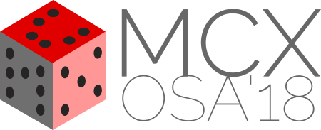 upload:mcx18_logo.png