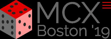 upload:mcx19_logo.png