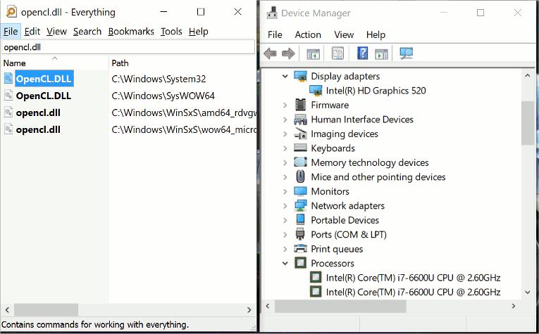 upload:windows_intel_gpu_verify.png